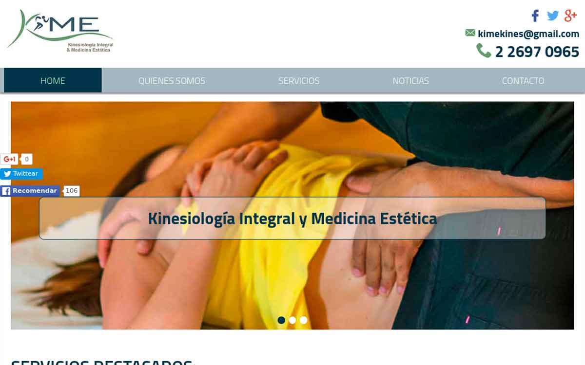 tratamientos anticelulitis Santiago Centro
