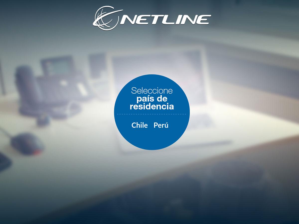 Internet Puente Alto