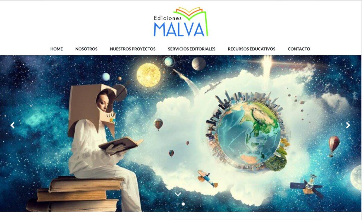 Textos escolares ciencias naturales en santiago